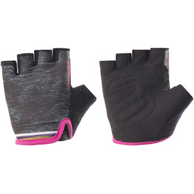 Roeckl Tivoli Bike Gloves Children black
